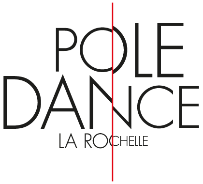 Pole Dance La Rochelle